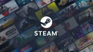 How to Redeem Steam Code in 4 Fast Steps