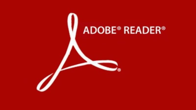 How to Markup a PDF in Adobe Reader in 4 Easy Steps