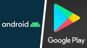 How to Fix Android System Webview in 4 Easy Ways