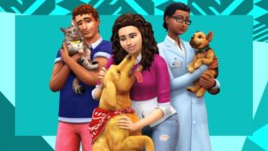 How to Edit Sims in The Sims 4 in 3 Easy Steps
