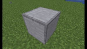 How to Make Smooth Stone in Minecraft in 3 Easy Steps