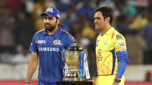How to Watch the IPL 2021 Cricket Season Live From Anywhere in 2 Easy Ways
