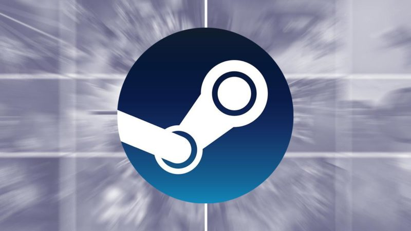 How to Fix Steam Error Code 118 in 4 Easy Steps