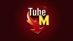 How to Use Tubemate to Download Youtube Videos in 3 Fast Steps