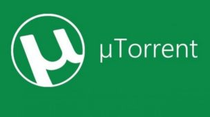 How to Get Rid of Ads in Utorrent in 2 Fast Steps