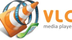 How to Merge Videos in VLC Media Player in 5 Fast Steps
