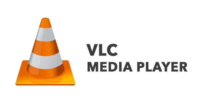 How to Cast a Video to Your TV Using VLC and Chromecast in 3 Easy Steps