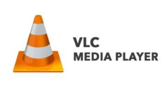 How to Rotate Videos with VLC Media Player in 7 Easy Steps