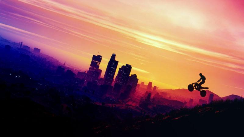 How to Uninstall GTA V on Steam in 3 Easy Steps