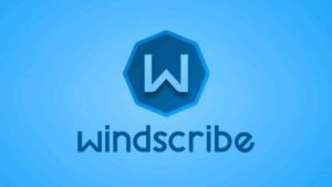 How to Use Windscribe in 3 Easy Steps