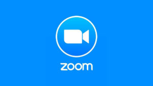 How to Share Screen on Zoom in 3 Easy Steps