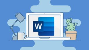 How to Draw on Microsoft Word