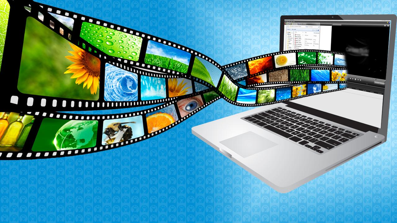 I migliori 5 programmi per creare video a partire dalle tue foto