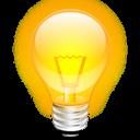 icona idea