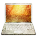 Vecchio computer