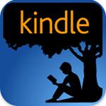 Icona di Kindle