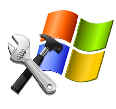 ottimizzazione windows