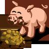 porcellino farmville