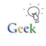 trucchetti geek google