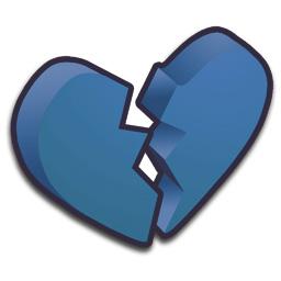 Dumped: lasciarsi in rete