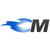 MediFire