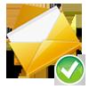 Fai una copia delle tue e-mail