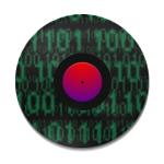 Formati audio digitali