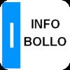 InfoBollo