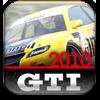 Real Racing GRI