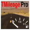 TMileage Pro