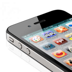 App gratis per iPhone 4