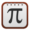 Icona di iMatematica