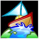 Comparazione prezzi traghetti