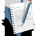 Scrivere la tesina