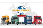 Trucchi per Euro Truck Simulator