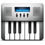 Fare musica con il computer
