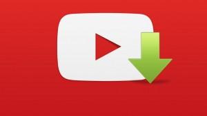 I migliori programmi per scaricare video da YouTube