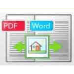 Free-PDF-to-Word-Doc-Converter
