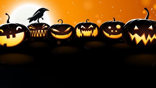 Tutti pazzi per Halloween: zombi, zucche e scherzi per PC e cellulari