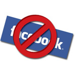 disabilitare chat di Facebook in Messenger