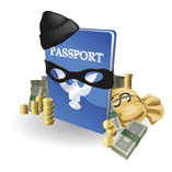 Guida anti furto di identità e phishing