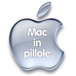 Mac in pillole