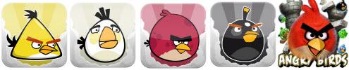 angrybirdsicon
