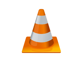 Logo di VLC Media Player
