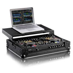 Denon_DJ-FMC60001