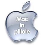 Mac in pillole logo