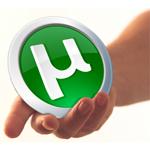 Condividere file con uTorrent