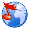 free-youtube-to-mp3-converter-PC
