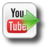 xilisoft-youtube-to-ipod-converter-10-MAC