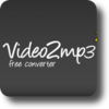 youtube-2-mp3-MAC